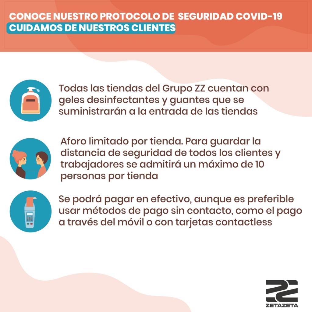 Protocolo seguridad_covid19_tiendasModa